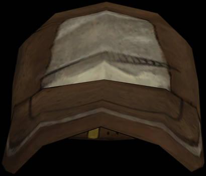 [The Walking Dead MMD] Kenny's Hat