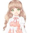 Doll by Felirile