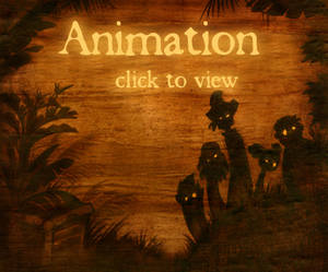 Scalawags-The Animated Film