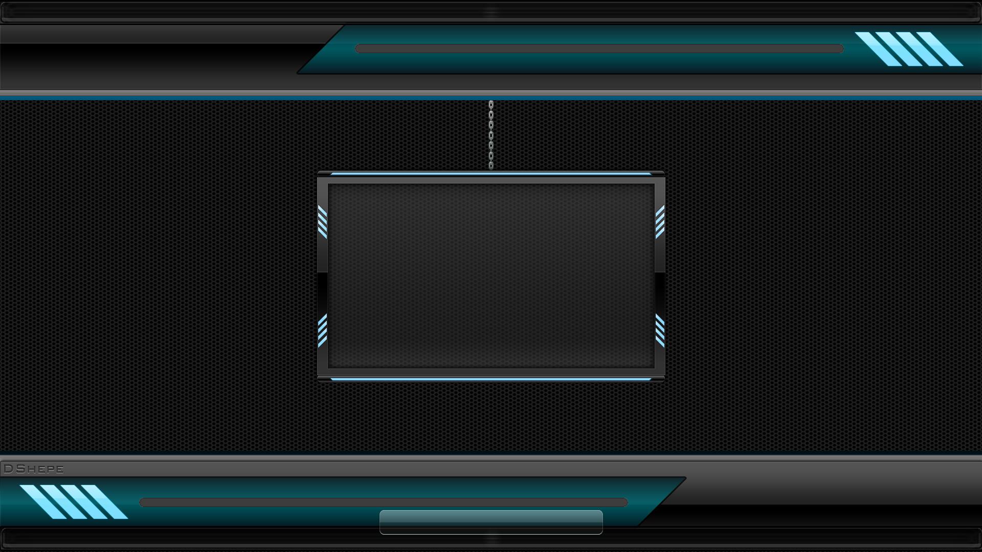 nova skins wallpaper mobile