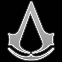 Assassins Creed Tango Dock PNG by PhysXPSP