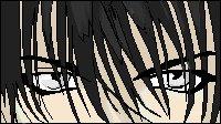 Kami- The Legend of Aledarte 7 by Atelier-Kamishibai