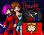 Kami - Dracula Ep.3