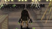 Kami- Artificial Eden 5