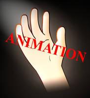 Fist motion - finalized by Wofk