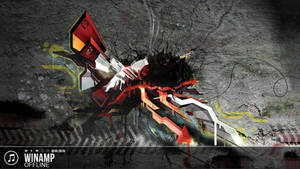 Monstercat Player (Zenbhang Edition) 1.0
