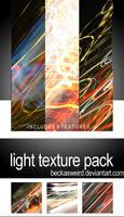 light texture pack 2