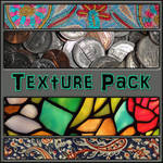New Texture Pack