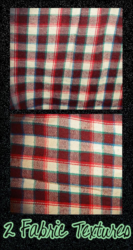Fabric Textures 10 by beckasweird