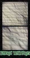 Fabric Textures 20