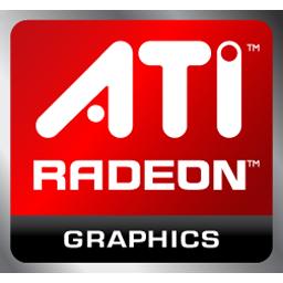 ati_radeon_icon_by_antoan11-d47vj1w.png