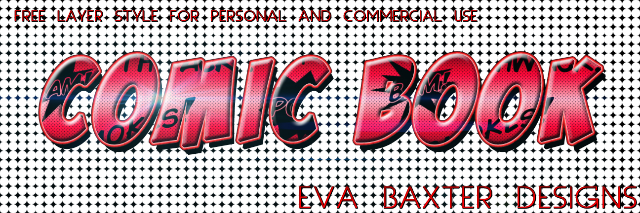 http://fc06.deviantart.net/fs71/f/2014/211/d/3/eva_baxter_designs___free_comic_book_style_by_evatakesnoprisoners-d7t17h0.jpg
