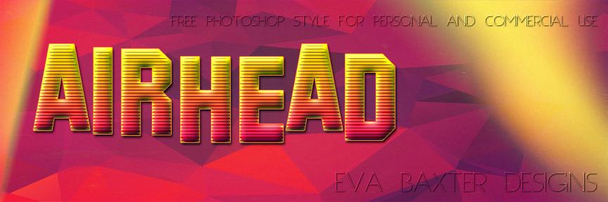 http://fc00.deviantart.net/fs71/f/2014/217/2/b/eva_baxter_designs___freebie_airhead_ps_style_by_evatakesnoprisoners-d7trhjf.png