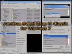 Amotrax Sweet Gray UI Classic V1.1