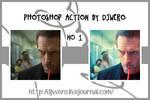 photoshop action no 1