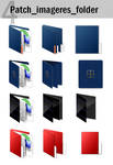 4 patch_imageres_folder