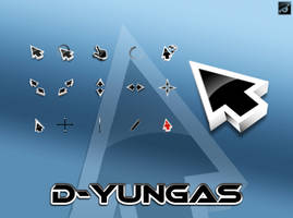 D-Yungas by tchiro