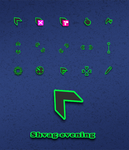 ShvagEvening - cursors.