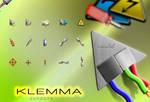 Klemma - cursor
