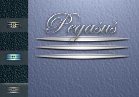 Pegasus-orbs by tchiro