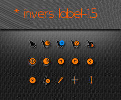 Invers Label.1.5 by tchiro
