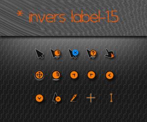 Invers Label.1.5