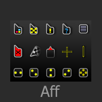Aff by tchiro