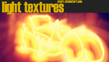 light textures by ayurix