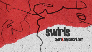 swirls by ayurix