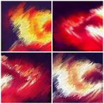 Textures - Tempest