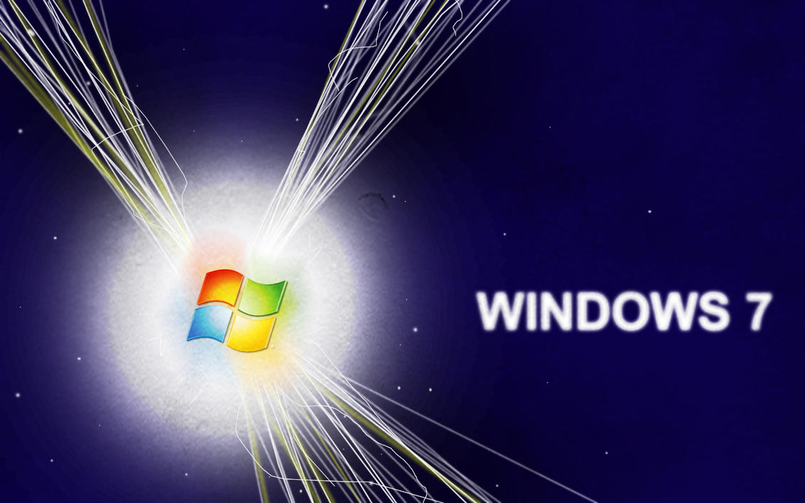 Windows 7 energy pack by chris2fresh on deviantart for Energy windows