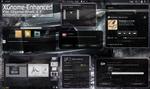 XGnome Enhanced GS 3.8
