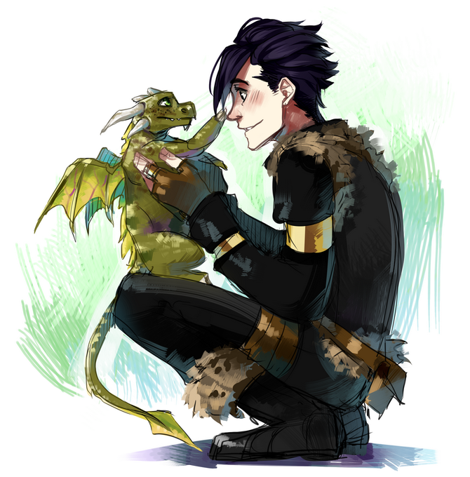 Toothless humantoothless x reader by smiles suit you on deviantart toothless x reader by smiles suit you on deviantart ccuart Images