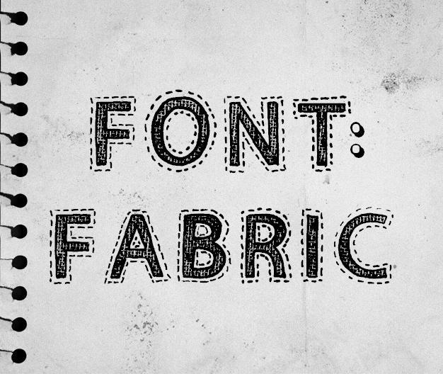 Fonts by DarkCityGirl