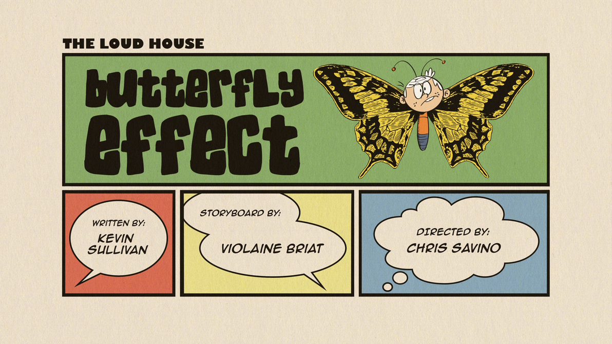 butterfly effect movie summary