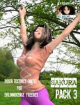 SAKURA for EI 3 - Bel-Social