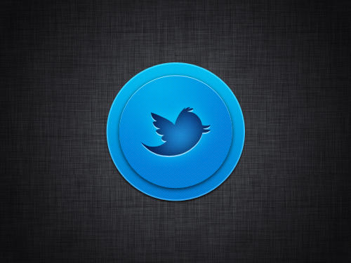 Free Badge PSD Web Element UI PSD Design