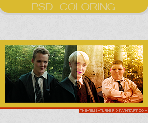PSD coloring 2 by the-time-turner