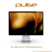 Pulse by mACrO-lOvE