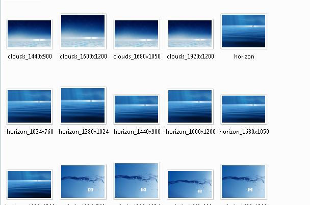 wallpaper hp. hp wallpaper. hp wallpaper