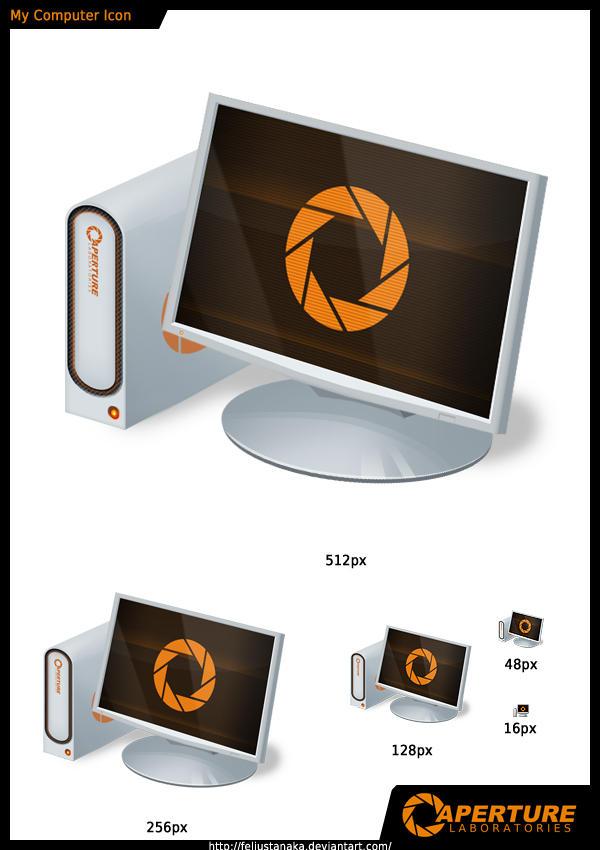 Скачать Бесплатно Игру Портал На Компьютер - фото 5