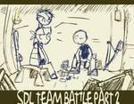 Team Duel Part2 - vid
