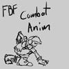 FBF 'combat training' by Sebbythefreak