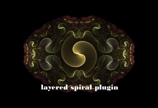 layered spiral plugin by eevans1