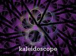 kaleidoscope plugin
