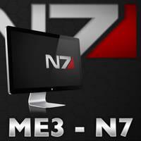 N7 v.2 by Kornum