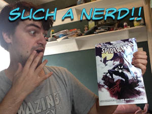 19 September 2015 - Comic Collection (Slideshow)