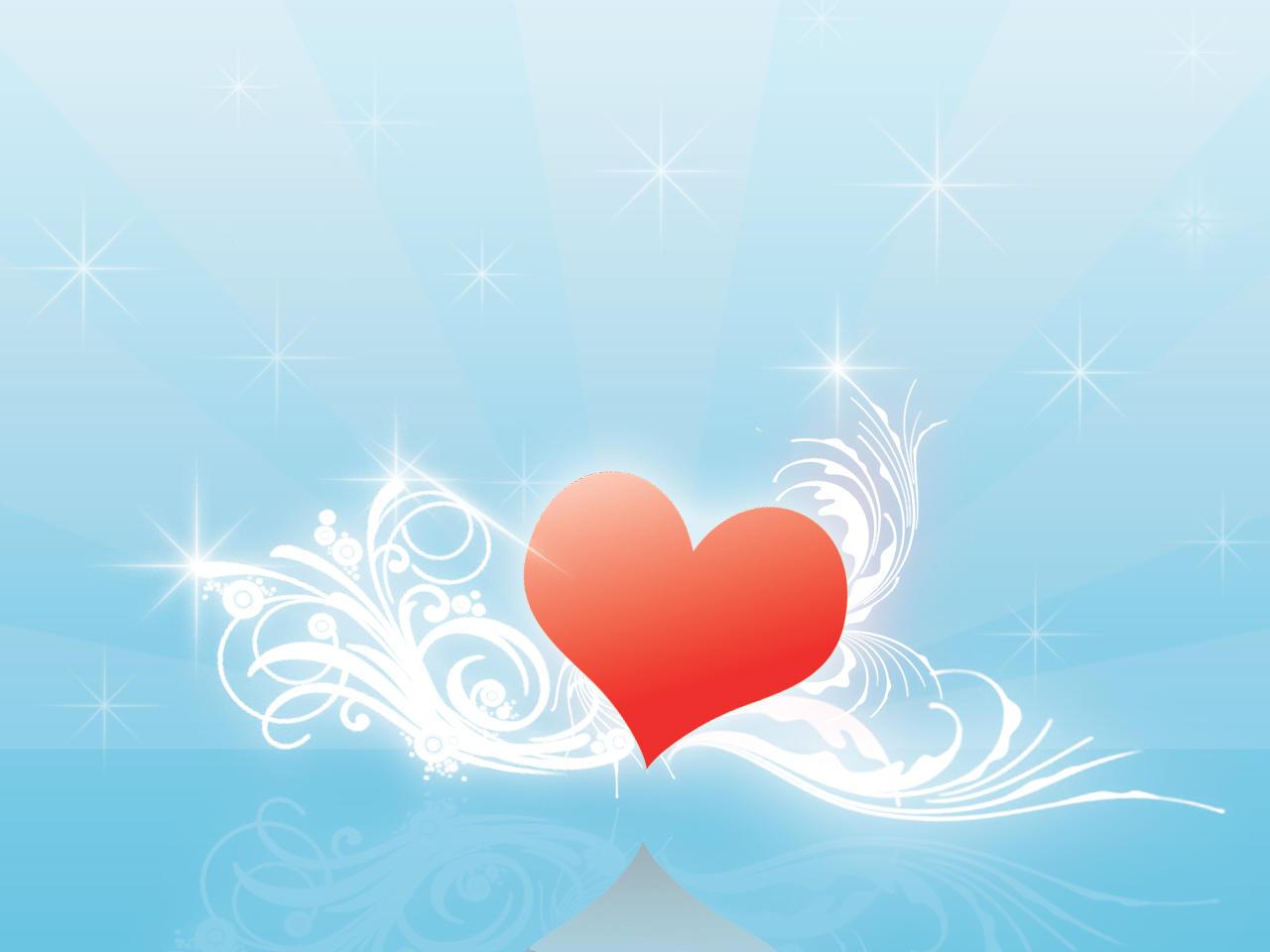Valentine's Day by tayzar44