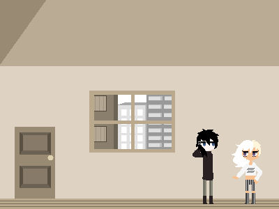 Apartment Commission