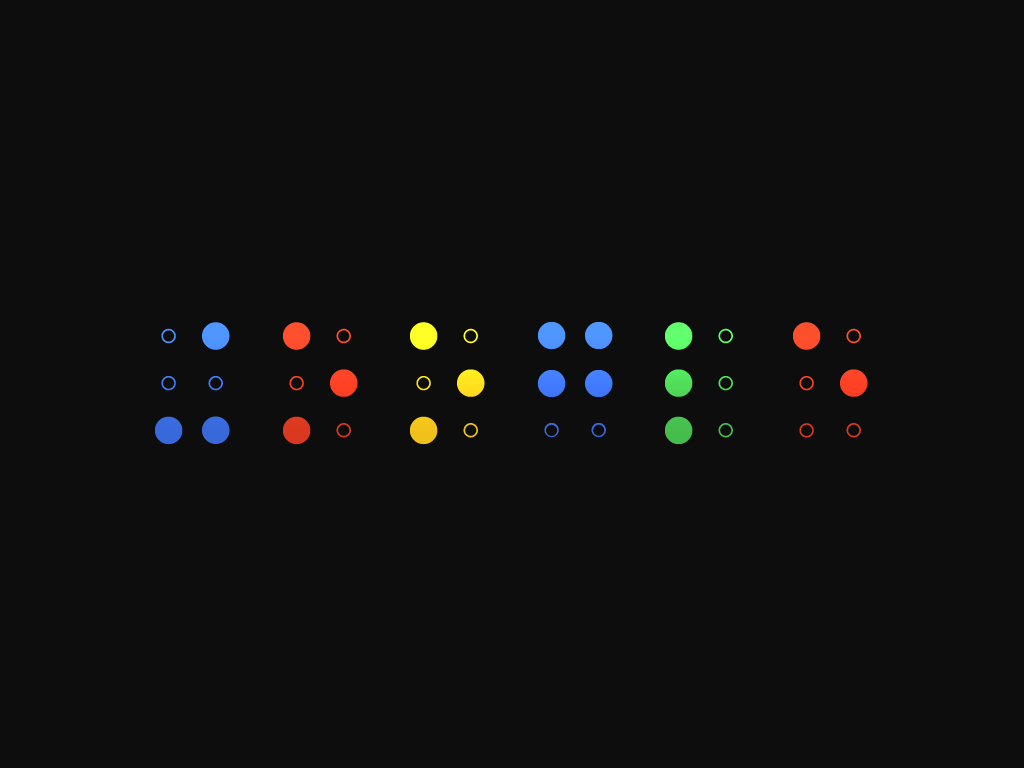 google braille dark by photoshopstar on deviantart